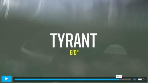 video Tyrant