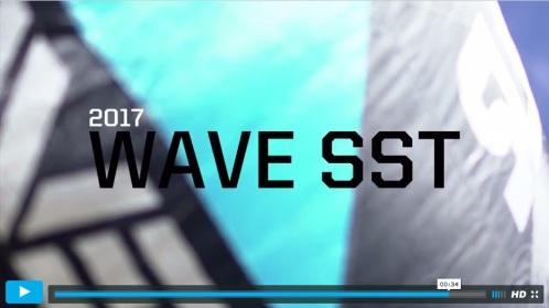 video wave SST