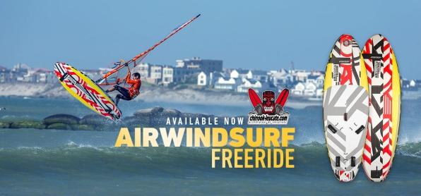 banner-airwindsurf-freeride