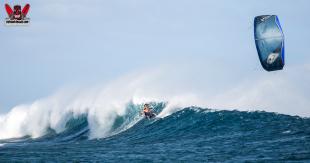 wave-reefer