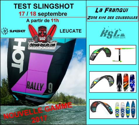 test-slingshot-v2