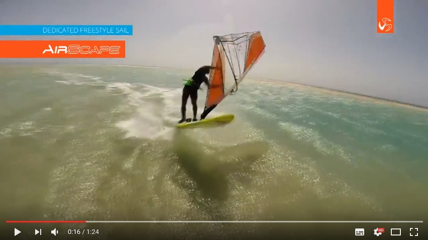 video-airscape