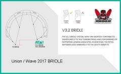 bridage-v3-2