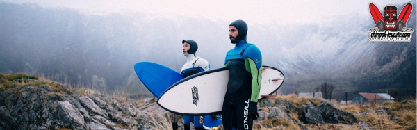 herobanner-wetsuits-fall-winter