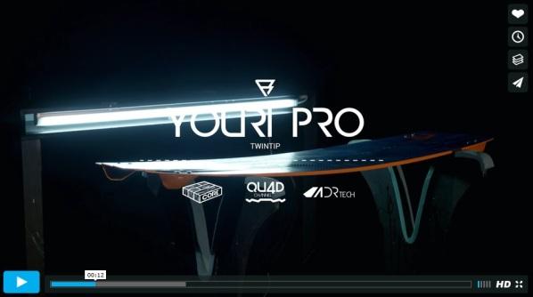 youri-pro