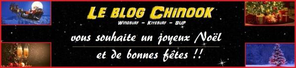 couv-blog-noel