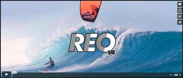 reov4
