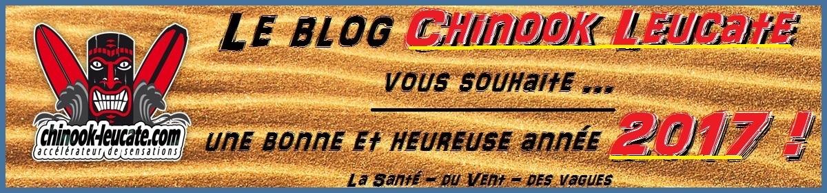 couv-blog-bonne-annee-2017