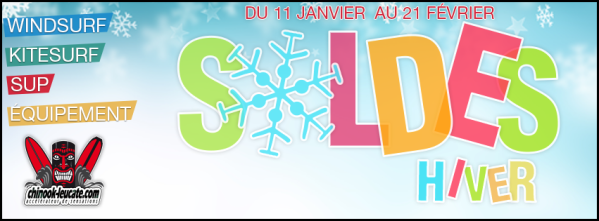 soldes_hivers_fb_2017
