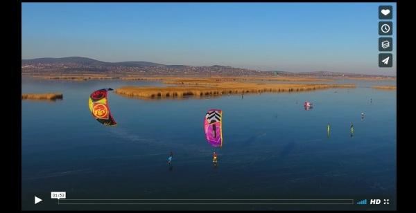 ice-kite