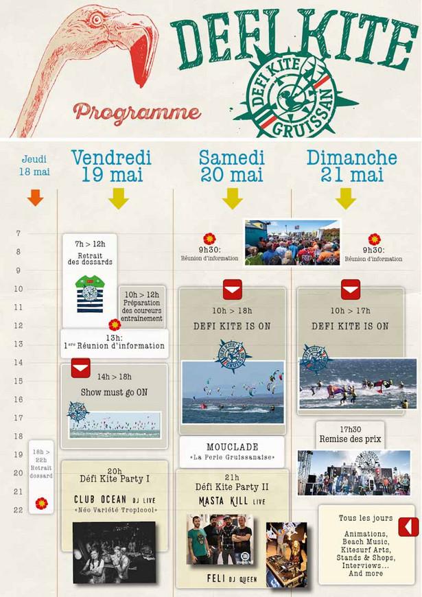 programme2017UK-2__fit_615x870