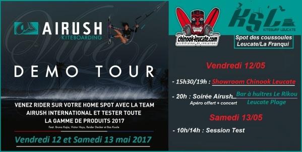 tests-airush-v5
