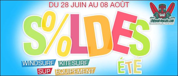 soldes_ete_2017_static