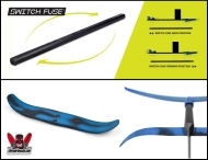 2017_WINDSURF_FWIND1_FOIL_SWITCHFUSE_SUPPORT_WEB_950x360