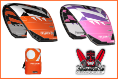 passion-mk9-orange-gray-1
