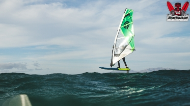 Windsurf_DialerAction_SubHeader_950x530