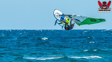 Windsurf_WizardAction_SubHeader_950x530