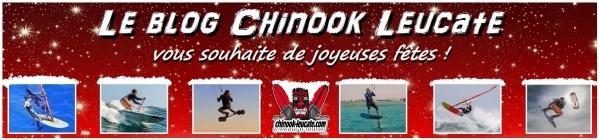 couv Blog Noël