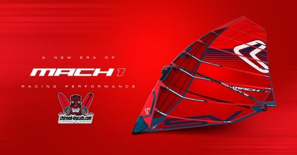 Mach-1-banner8