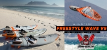 Freestyle-Wave-V5