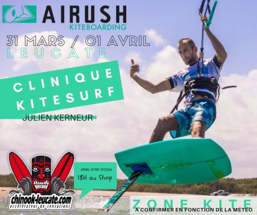 TEST AIRUSH 2018 chinook-3