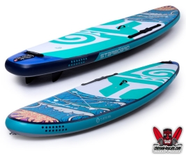 Tikhine-INFLATABLE-SUP-3-Wave