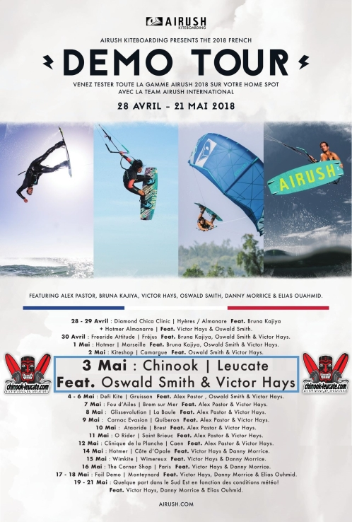 018_Airush_French Demo Tour_A2 Poster_18-04-09-1_2