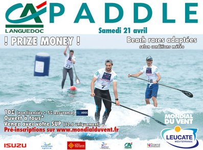 beach_race-1