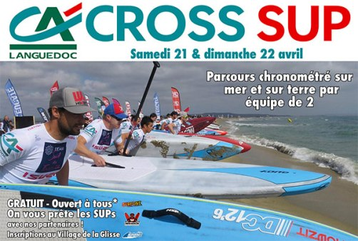 cross_sup