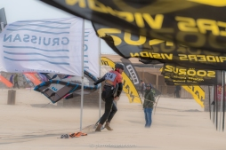 04052018-Photo-Windsurf-Kitesurf-VTT-MoutainBike-PL-06529