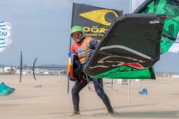 04052018-Photo-Windsurf-Kitesurf-VTT-MoutainBike-PL-06570
