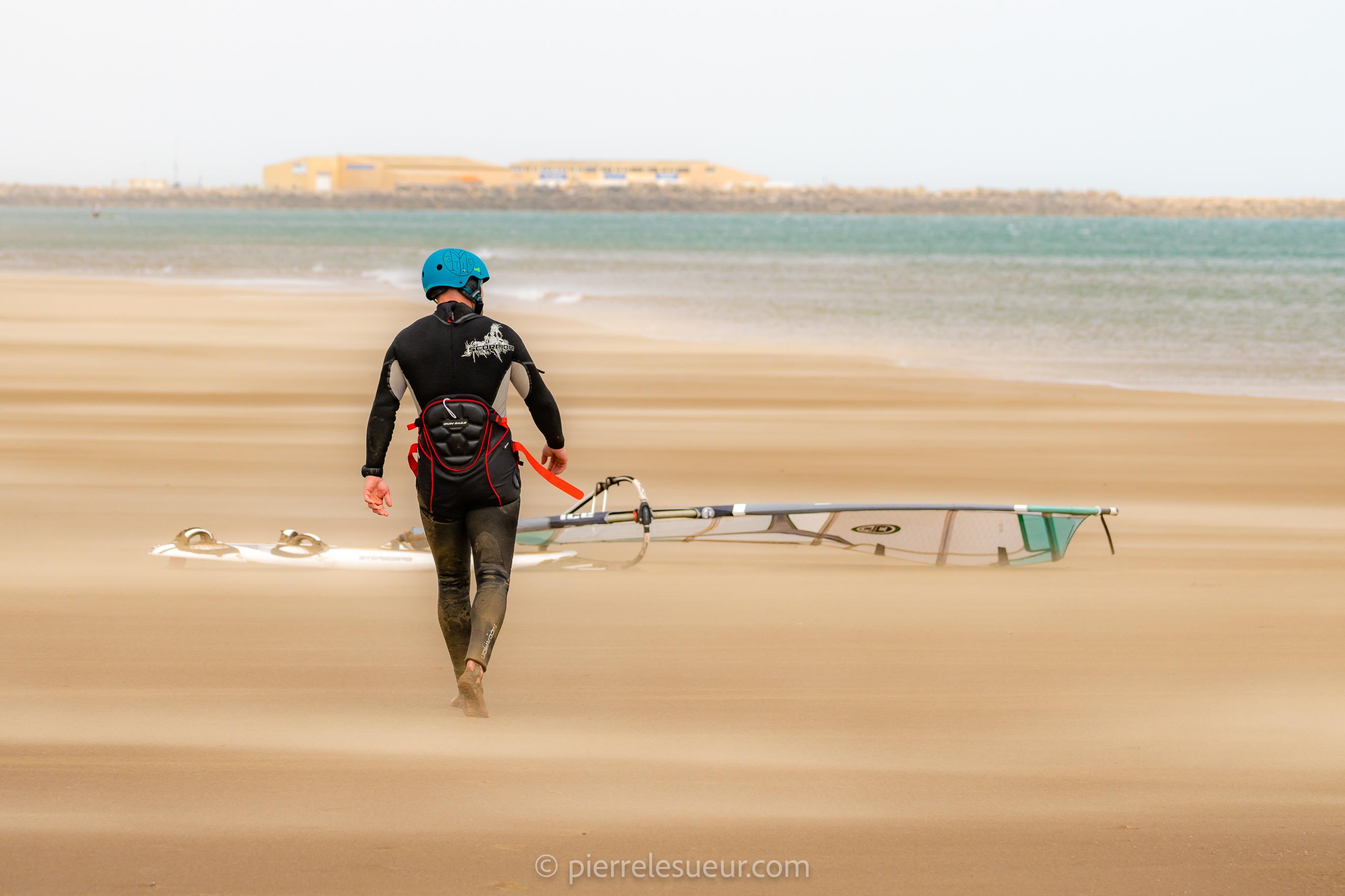 04052018-Photo-Windsurf-Kitesurf-VTT-MoutainBike-PL-2-34