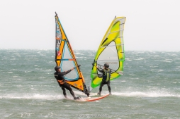 04052018-Photo-Windsurf-Kitesurf-VTT-MoutainBike-PL-36