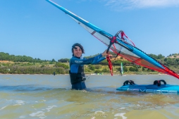 05052018-Photo-Windsurf-Kitesurf-VTT-MoutainBike-PL-151