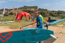 05052018-Photo-Windsurf-Kitesurf-VTT-MoutainBike-PL-29