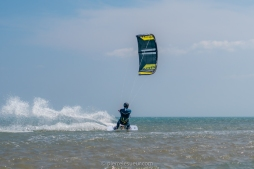 Photo-Kite-Gruissan-Mika-PierreLesueur-6