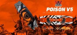 rrd-poison-v5-banner