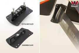rrd-wh-alu-flight-hydrofoil-box-plate-and-inserts