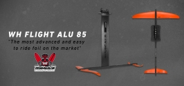 Wh-Flight-alu-85-banner