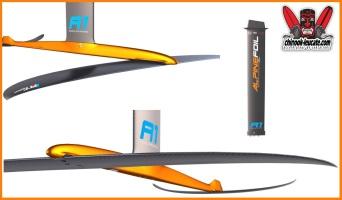 windfoil-alpinefoil-a1-carbon-11
