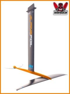 windfoil-alpinefoil-a1-carbon-6-3-
