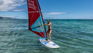2018WS_ActionPhotos_1440x810_Kailua_A