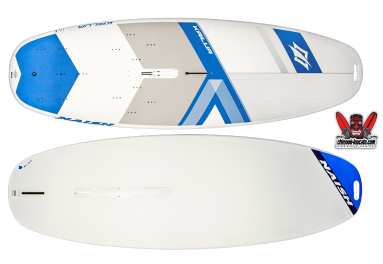 2018WS_ProductPhotos_1440x499_Boards_Kailua_Deck_new2