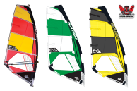 2019WS_Sails_Force5_RightFacing_RedYellow