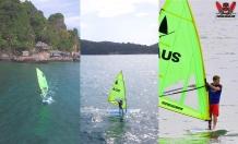 Starboard-windsurfing-2019-WindsurferLT-3in1