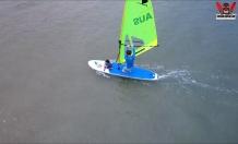 Starboard-windsurfing-2019-WindsurferLT-AlexandErik