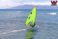 Starboard-windsurfing-2019-WindsurferLT-Mattsailing