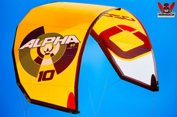 Alpha-V1-Product-1-840x560
