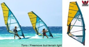 gunsails-torro-fr-1_1