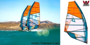 gunsails-vector-2_2